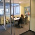 Aviva birou - Foto 30 din 34