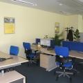 Aviva birou - Foto 31 din 34