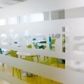 Aviva birou - Foto 32 din 34