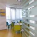 Aviva birou - Foto 33 din 34
