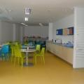 Aviva birou - Foto 34 din 34