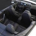 Peugeot 308 CC (coupe-cabriolet) - Foto 7 din 10