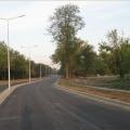Green City - Foto 1 din 1