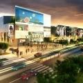 Victoria City Center - Foto 1 din 4