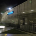 Petrom City - Foto 15 din 35