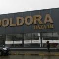 Doldora Bazaar - Foto 1 din 15