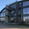 Vezi cum arata cel mai mare laborator de analize medicale din sud-estul Europei - Foto 1 din 6
