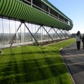 Vezi cum arata cel mai mare laborator de analize medicale din sud-estul Europei - Foto 2 din 6