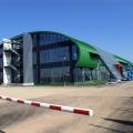 Vezi cum arata cel mai mare laborator de analize medicale din sud-estul Europei - Foto 3 din 6