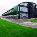 Vezi cum arata cel mai mare laborator de analize medicale din sud-estul Europei - Foto 4 din 6