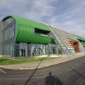 Vezi cum arata cel mai mare laborator de analize medicale din sud-estul Europei - Foto 5 din 6