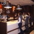 McCafe McDonald's Unirea - Foto 1 din 9
