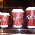 McCafe McDonald's Unirea - Foto 4 din 9