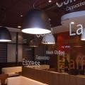 McCafe McDonald's Unirea - Foto 6 din 9