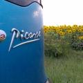 Citroen C3 Picasso - Foto 16 din 25