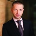 Promovari la Tuca Zbarcea & Asociatii - Foto 3 din 6