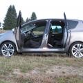Opel Meriva - Foto 12 din 26