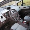 Opel Meriva - Foto 14 din 26