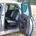 Opel Meriva - Foto 15 din 26