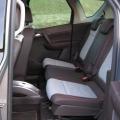 Opel Meriva - Foto 16 din 26