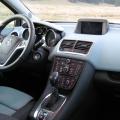 Opel Meriva - Foto 17 din 26