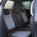 Opel Meriva - Foto 19 din 26