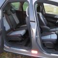 Opel Meriva - Foto 20 din 26
