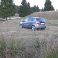 Opel Meriva - Foto 23 din 26