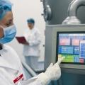 Nani tureaza motoarele Antibiotice la export: De acolo se intorc adevaratele valori si profituri - Foto 1 din 8