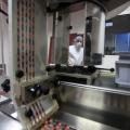 Nani tureaza motoarele Antibiotice la export: De acolo se intorc adevaratele valori si profituri - Foto 4 din 8