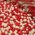 Nani tureaza motoarele Antibiotice la export: De acolo se intorc adevaratele valori si profituri - Foto 5 din 8