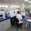 Nani tureaza motoarele Antibiotice la export: De acolo se intorc adevaratele valori si profituri - Foto 7 din 8