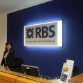 RBS Romania - Foto 2 din 20