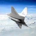 Primul avion supersonic romanesc - Foto 5 din 8