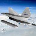 Primul avion supersonic romanesc - Foto 6 din 8