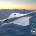 Primul avion supersonic romanesc - Foto 7 din 8
