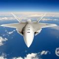 Primul avion supersonic romanesc - Foto 8 din 8