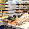 Metro investeste 15-20 mil. euro intr-un nou magazin cash & carry. Afla aici unde - Foto 1