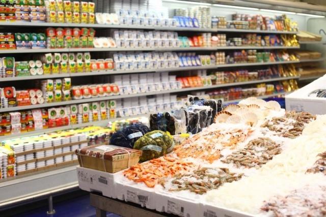 Metro investeste 15-20 mil. euro intr-un nou magazin cash & carry. Afla aici unde - Foto 1 din 3