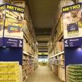 Metro investeste 15-20 mil. euro intr-un nou magazin cash & carry. Afla aici unde - Foto 2