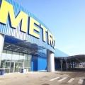 Metro investeste 15-20 mil. euro intr-un nou magazin cash & carry. Afla aici unde - Foto 3