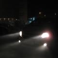 Chevrolet Spark - Foto 29 din 30