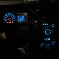 Chevrolet Spark - Foto 25 din 30