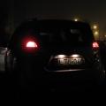 Chevrolet Spark - Foto 30 din 30