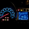 Chevrolet Spark - Foto 23 din 30