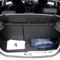 Chevrolet Spark - Foto 27 din 30