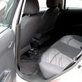 Chevrolet Spark - Foto 28 din 30