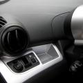 Chevrolet Spark - Foto 22 din 30