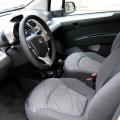 Chevrolet Spark - Foto 26 din 30