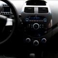 Chevrolet Spark - Foto 24 din 30